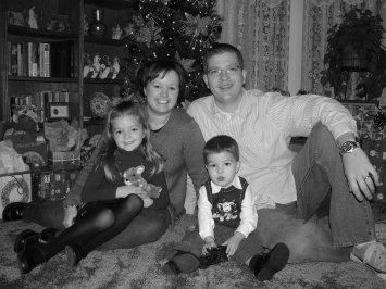christmas-2007.jpg